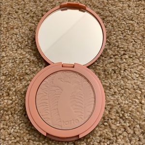 Tarte Blush- Celebrated (Untouched!)